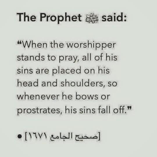 Subhan Allah wa Alhamdu Lillahe Rab Al Aalameen wa La Illaha ...