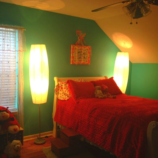 Best 25 Teal Girls Bedrooms Ideas On Pinterest Blue