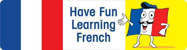 1000+ images about Learning French on Pinterest | French words ...