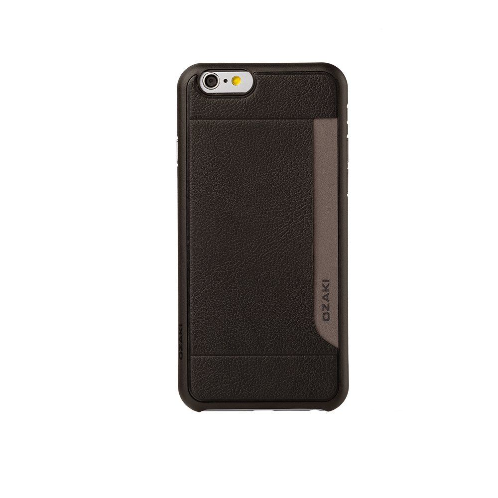 new arrival 5deea 022d0 Amazon.com: OZAKI O!coat 0.3+Pocket Ultra Slim & Light Weight Case ...