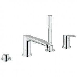 Grohe Bath Shower Mixer Tap Deals In UK