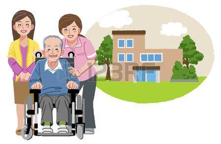 Discapacitados felices feliz el hombre de edad avanzada for Sillas para viejitos