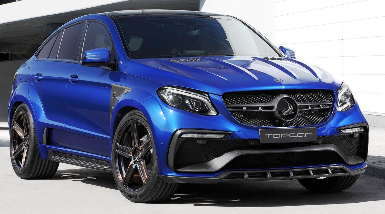 مرسيدس بنز جي ال اي انفيرنو توب كار صلابة المانية بعضلات روسية موقع ويلز Mercedes Benz Gle Coupe Mercedes Benz Gle Mercedes Coupe