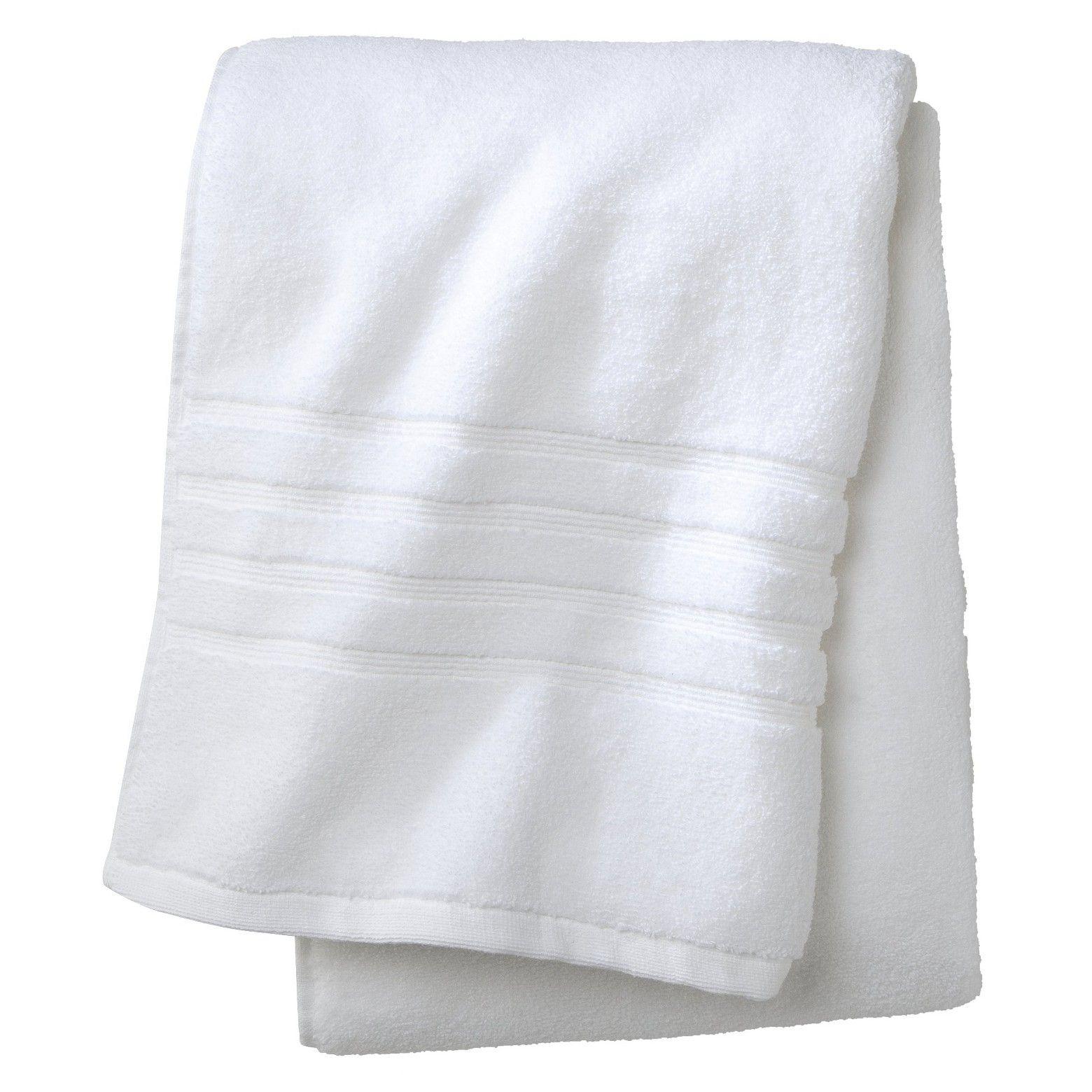 What Is A Bath Sheet Luxury Bath Sheet True White  Fieldcrest  Towels Bath And Beach