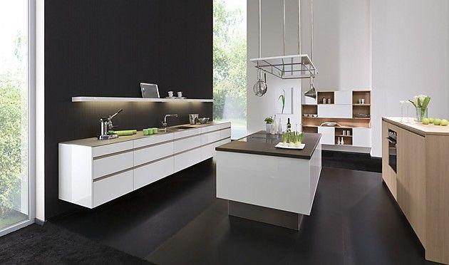 wwwkuechen-atlasde img content tn Rempp-Kuechen-Remo - küchenzeile hochglanz weiß