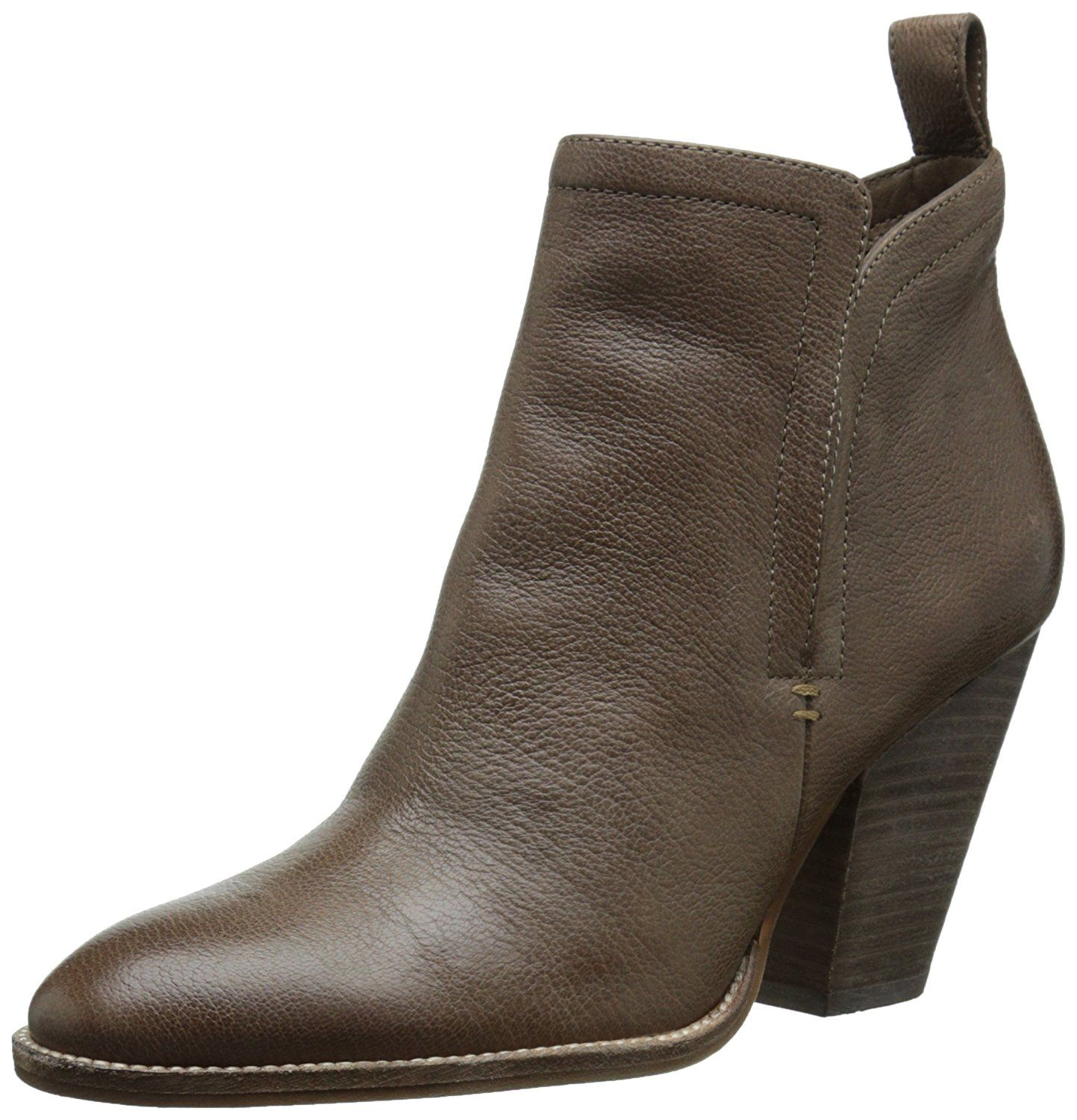Dolce Vita Women s Hastings Bootie    This is an Amazon Affiliate link.  Check out. Botas De MujeresBotas De TacónBotines De ... 447d483b2cbad