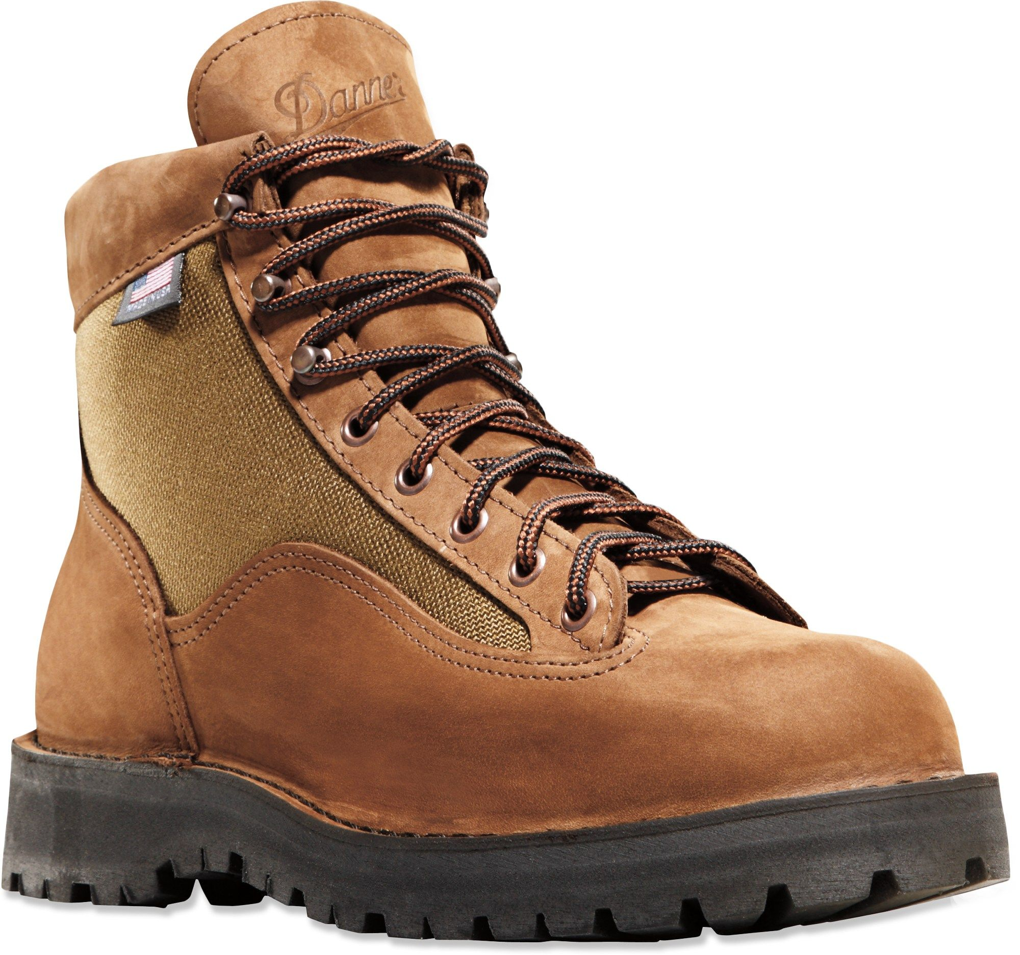 Danner Light II GTX Hiking Boots - Men's