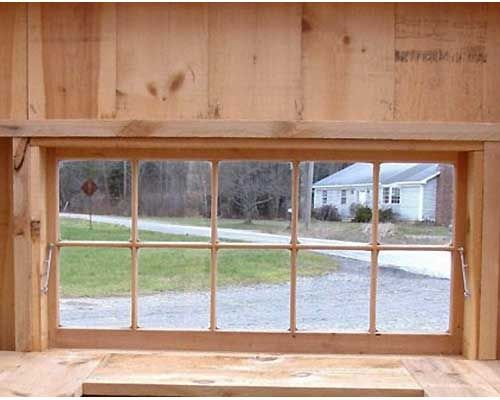 Need A New Window For Your Barn Check Out This 4x2 Barn Sash Window For Sale That Ships Ready To Install Include Window Design Interior Barn Doors Barn Door