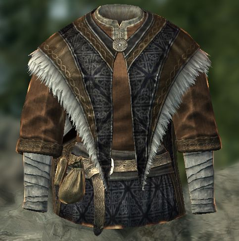 Archmage Female Patterned At Skyrim Nexus Mods And Community Skyrim Skyrim Nexus Mods Female
