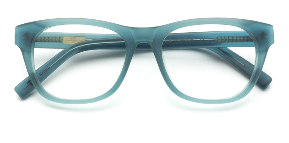 EYEWEAR ADDITIONS AND LINE EXTENSIONS | Eye care, Glasses
