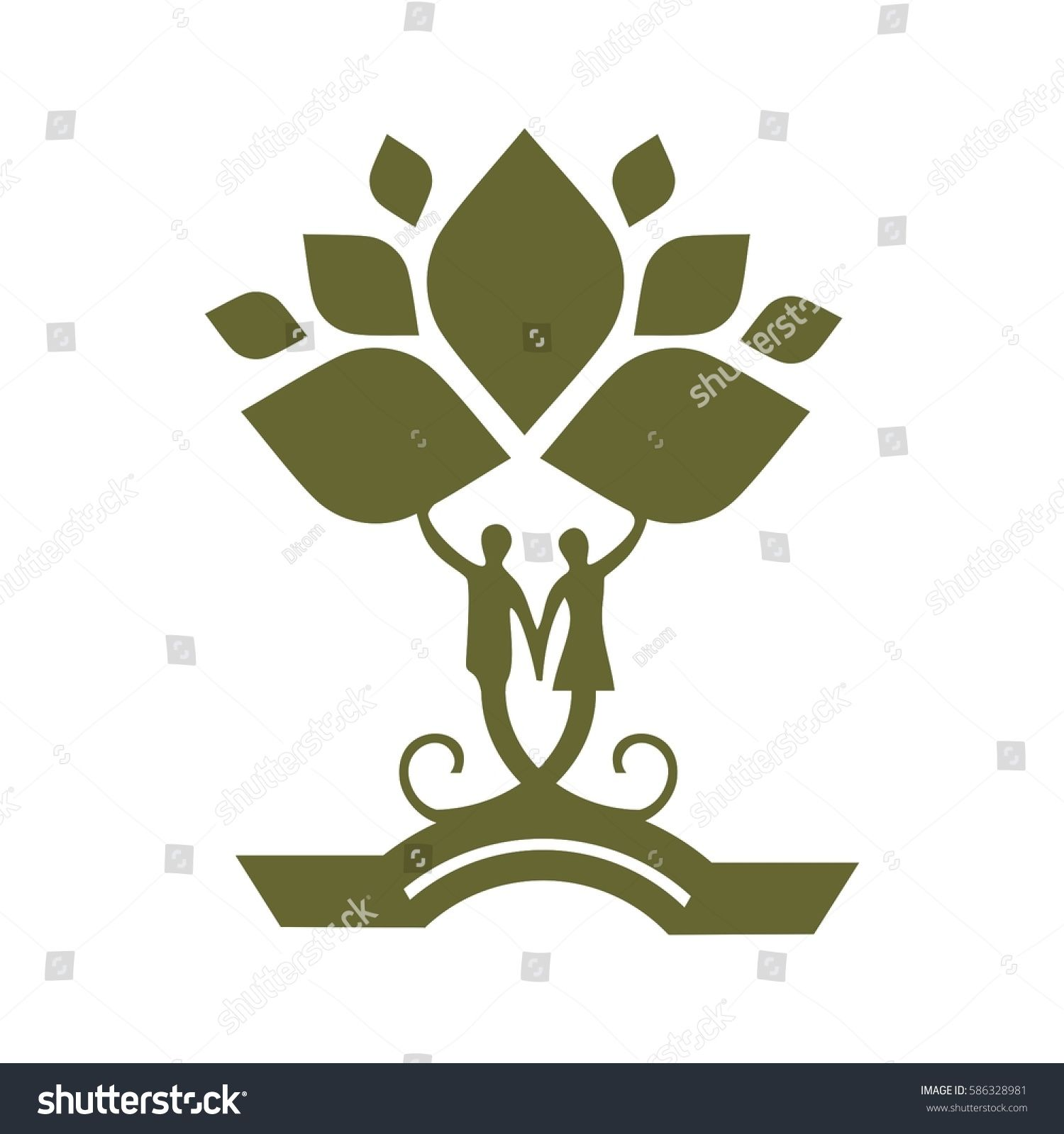 Collection Of Yoga People Logo Design Templates: Image Result For SYMBOL FOR UNITY