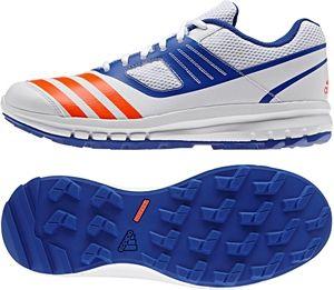 adidas 2016 cricket shoes