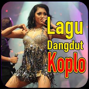 Download Lagu Dangdut Koplo mp3 | Download in 2019 | Mp3 music