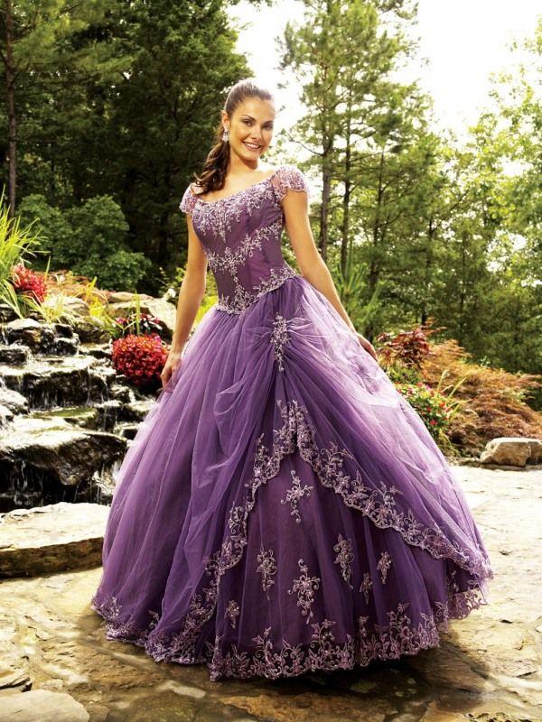 Asombroso Vestidos Secuencia Prom Ideas Ornamento Elaboración ...