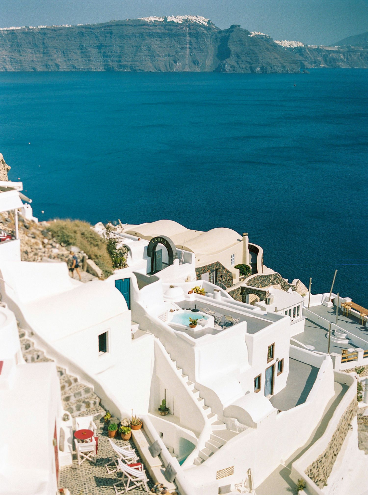 Traveling To Santorini Greece A Must Visit Brancoprata Santorini Santorini Island Travel Photography