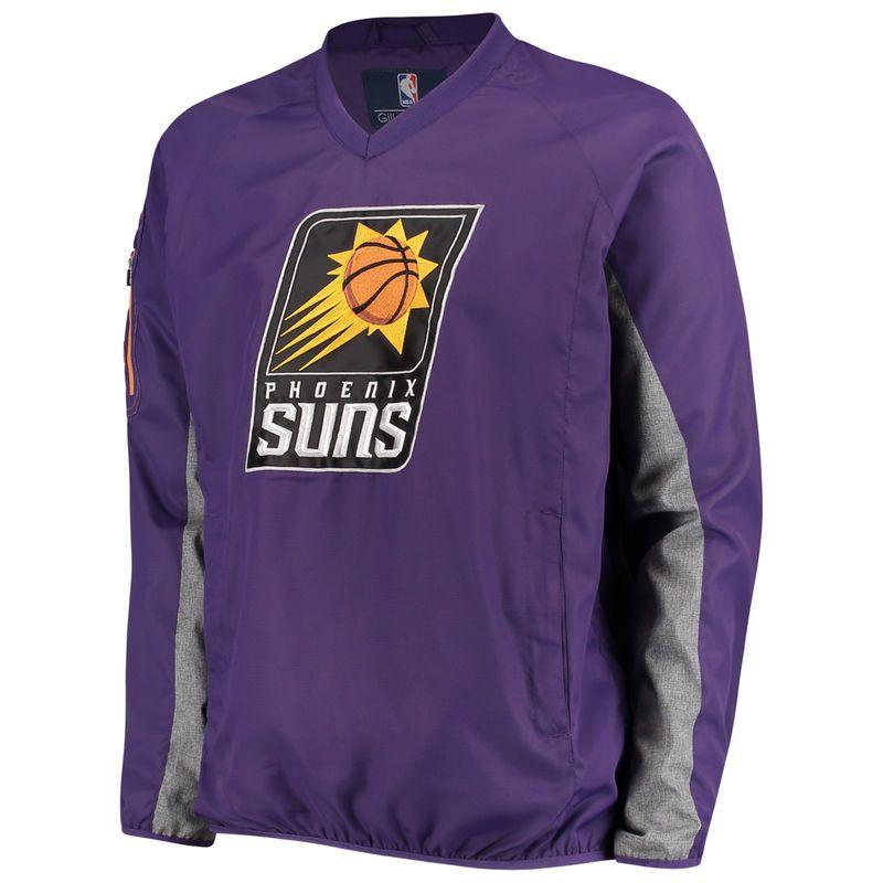 8a57724fca25 Men s Boston Celtics Nike Black Practice Performance Legend Long Sleeve T- Shirt