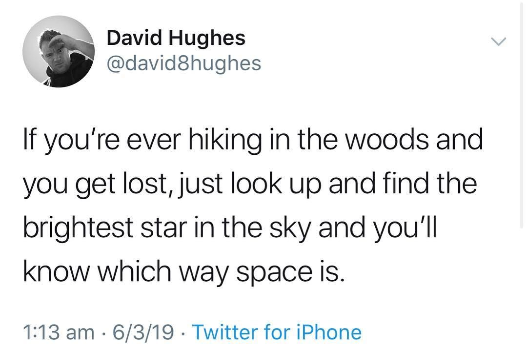 David8hughes Be Like Bro Memes Sarcastic Sarcastic Quotes