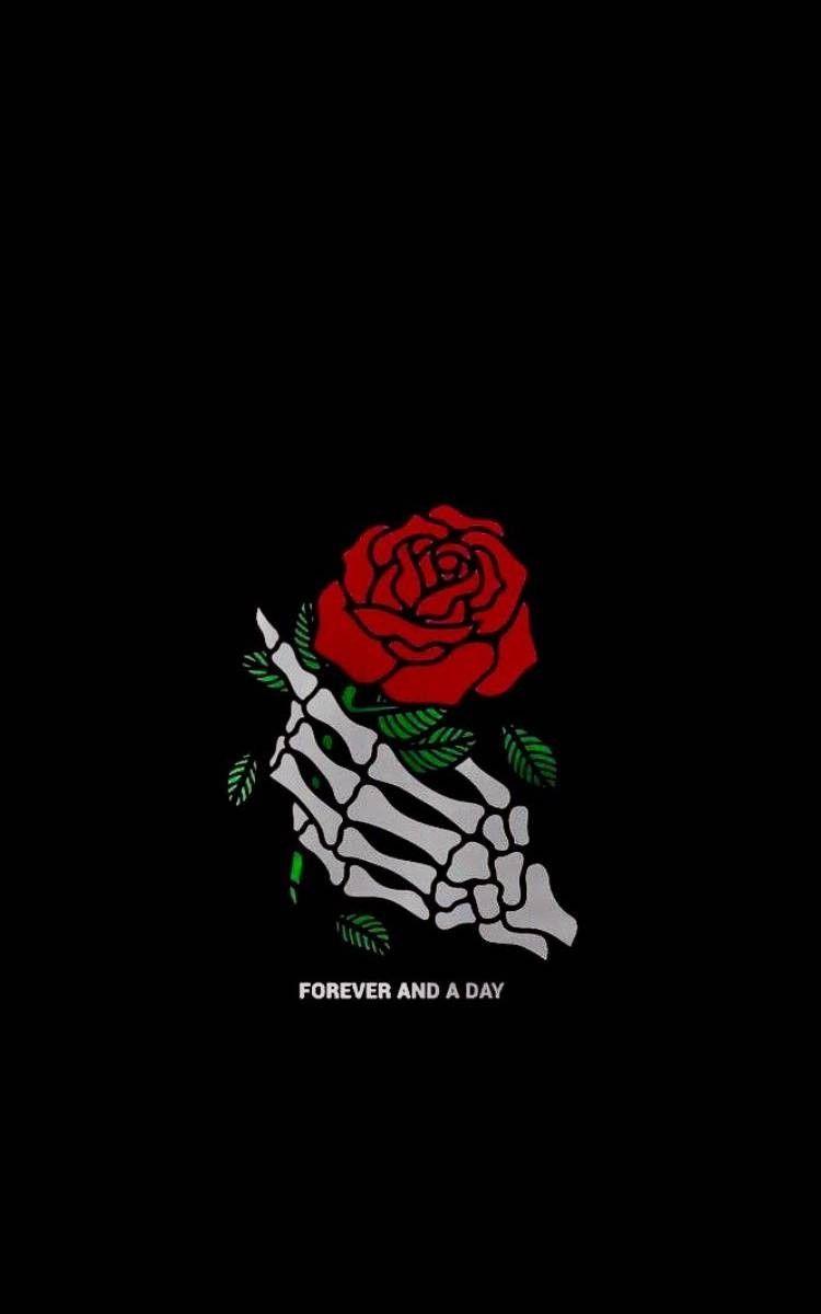 Offrez Une Rose Eternelle Pour Prouver Votre Amour Eternel In