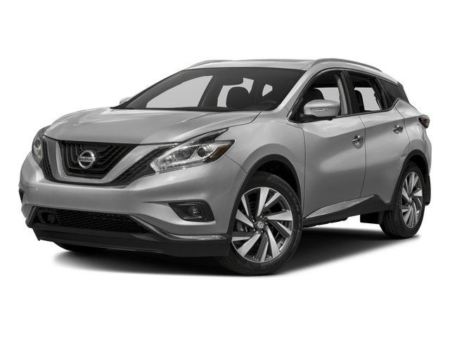 Bethlehem Used Nissan No Credit Http Kellynissanofroute33 Com New Nissan Kelly Nissan Is An Automotive Sales Leader In The Le Nissan Murano Nissan New Nissan