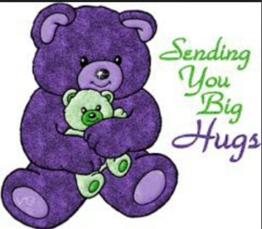Image result for hugs images