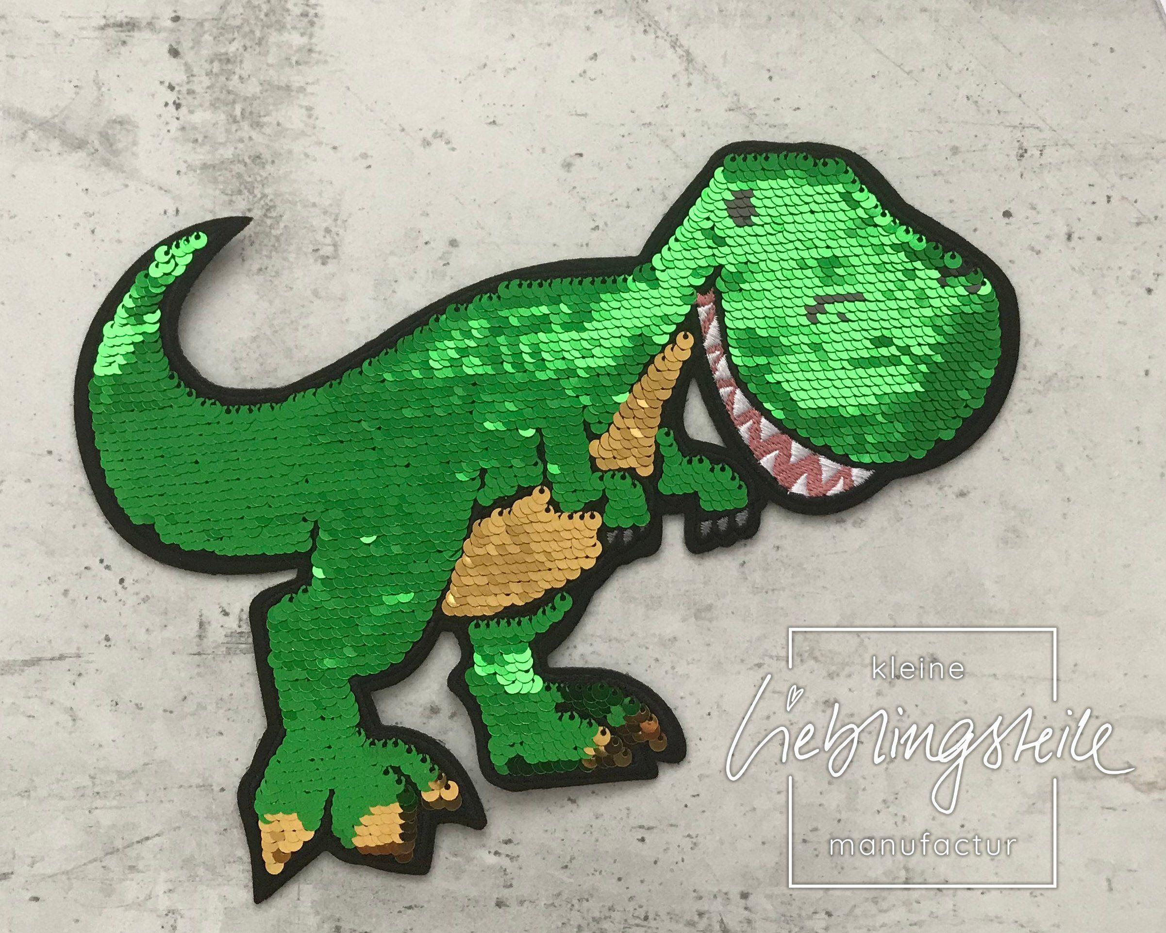malvorlagen dinosaurier t rex preis  aiquruguay