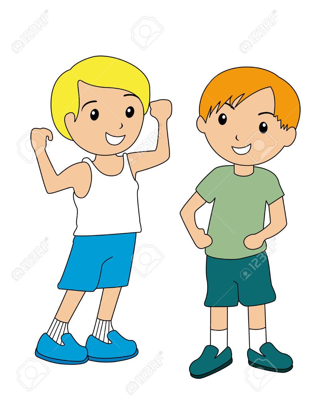 strong child pictures clip art google search tijelo pinterest rh pinterest com clipart children praying clipart children praying
