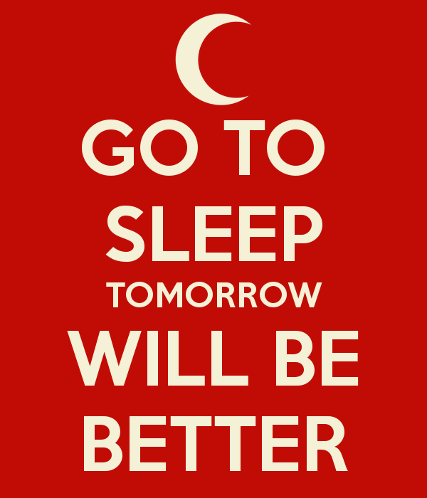 Better Day Tomorrow Quotes Quotesgram Projects Pinterest