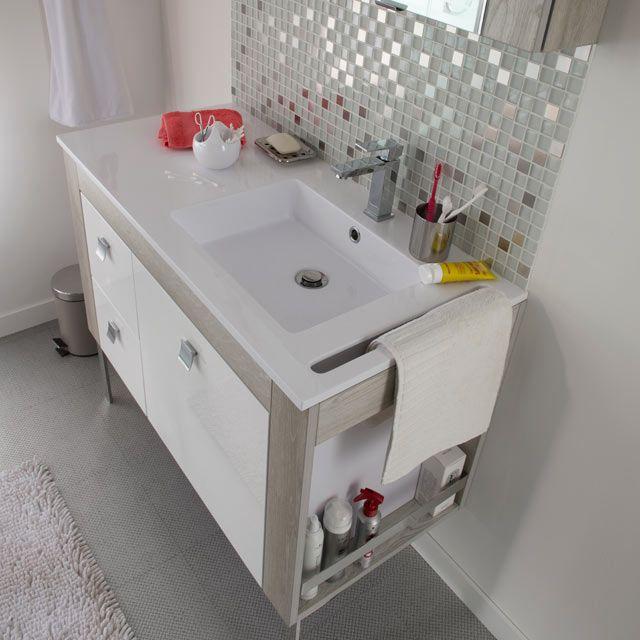 الحمار الوحشي الحماس عربى salle de bain mobilier amazon