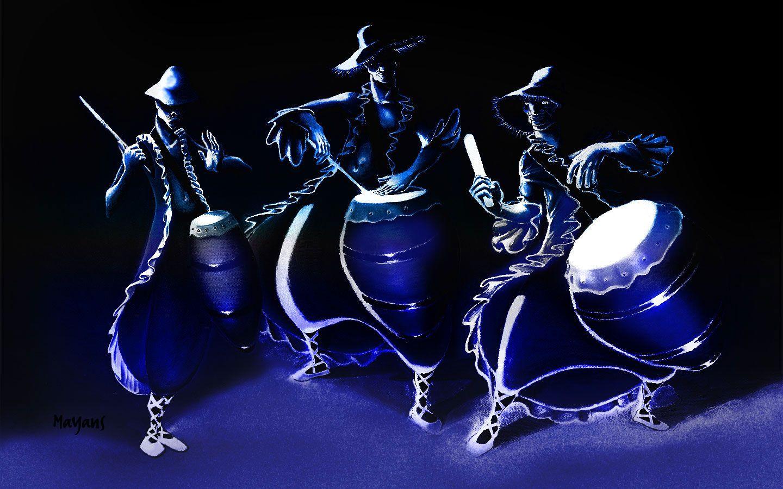 candombe - Buscar con Google