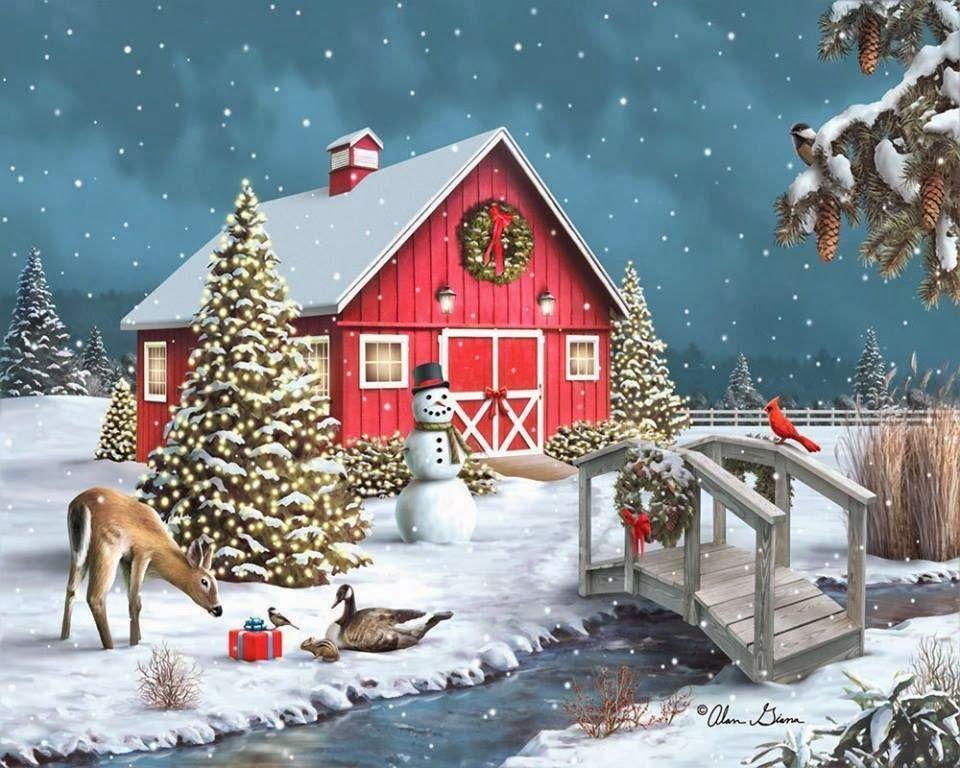 Mardi 29 décembre Bc56a2aaa24f1922ea3ed1328c67d796