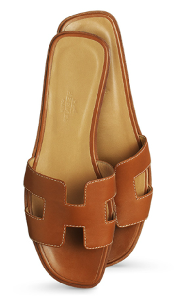 Hermes чехли   Couture   Pinterest   Обувь, Женская обувь и Летняя обувь 9717fdbcd82