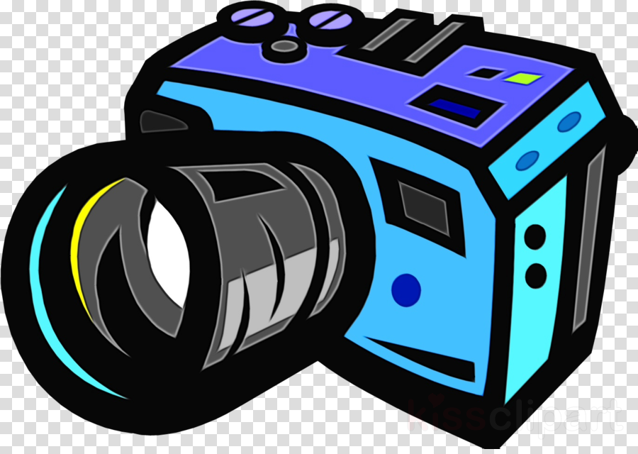 clip art cameras & optics camera technology digital camera