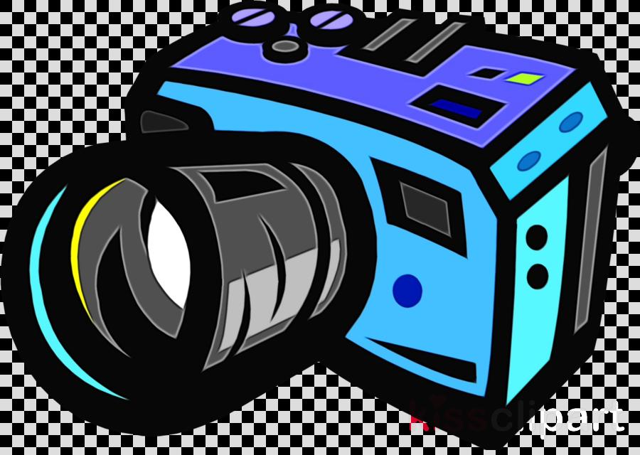 clip art cameras & optics camera technology digital camera clipart - Cameras  Optics, Camera, Technology, t… | Camera cartoon, Camera clip art, Graphic  design images