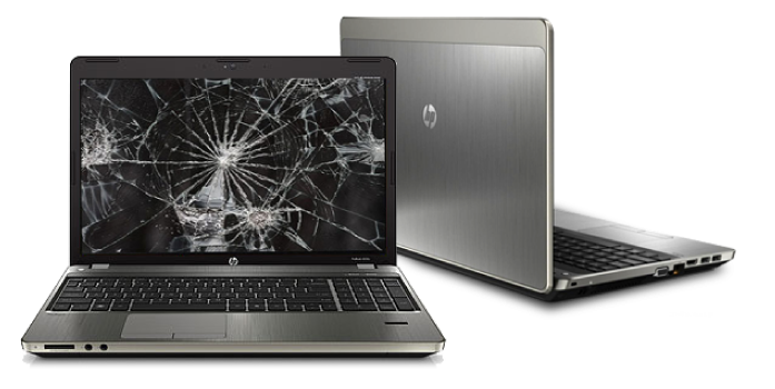 Tablet Laptop And Phone Broken Screen Replacement In Miami Laptop Screen Repair Screen Repair Laptop Screen