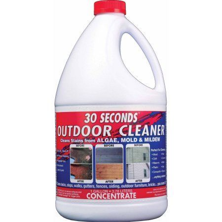 Best Patio Garden With Images Outdoor Cleaners Mold And Mildew Cleaning 400 x 300