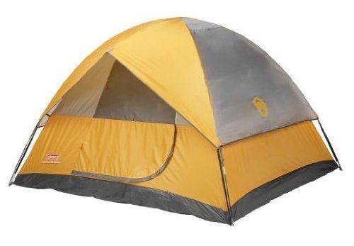 Coleman Rolling Meadows 10u2032 x 9u2032 Dome Tent | Northern Mountain  sc 1 st  Pinterest & Coleman Rolling Meadows 10u2032 x 9u2032 Dome Tent | Northern Mountain ...