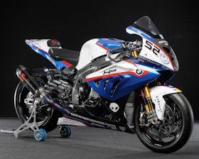 52 Sylvain Barrier Date Of Birth 20 October 1988 Place Of Birth Oyonnax Team Bmw Motorrad Italia Superbike Team Best Result 2 Bike Bmw Cool Bikes Sport Bikes