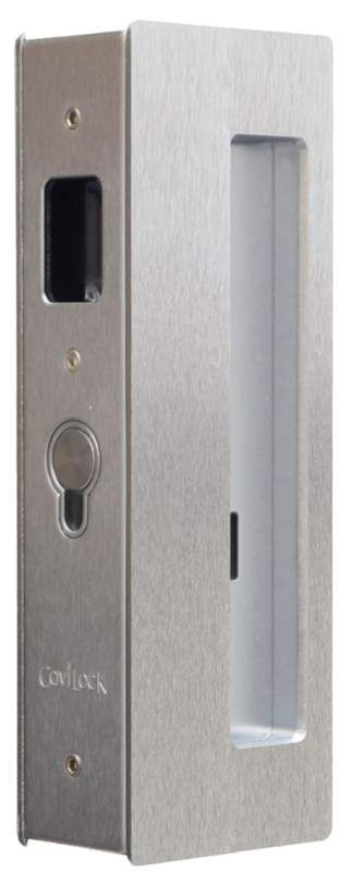 Cavilock Cl400b Pr 34 Rh Pocket Door Pulls Pocket Doors Pocket Door Lock