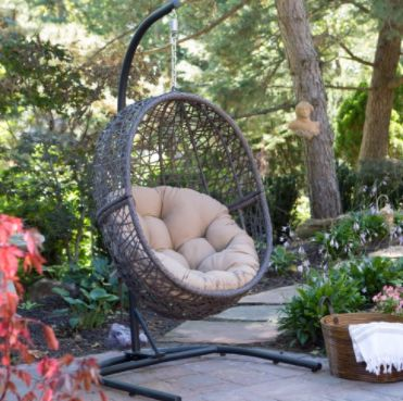 58 Awesome Labor Day Weekend Sales. Outdoor Hanging ChairHanging ...