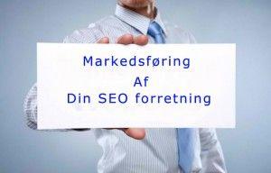 Hvordan ord spiller en vigtig rolle I markedsføring af din SEO forretning http://www.maria-johnsen.com/danskblog/hvordan-ord-spiller-en-vigtig-rolle-i-markedsforing-af-din-seo-forretning/