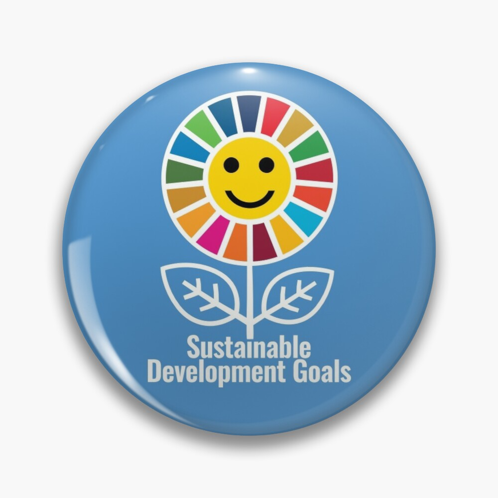 Sustainable Development Goals Sdgs 2030 Mask By Tshirtdesignhub Sustainable Development Goals Sustainable Development Development