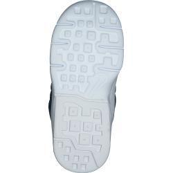 Photo of Blauer Nike Schuh Air Max InvIgor (td) Blauer Jungen Nike