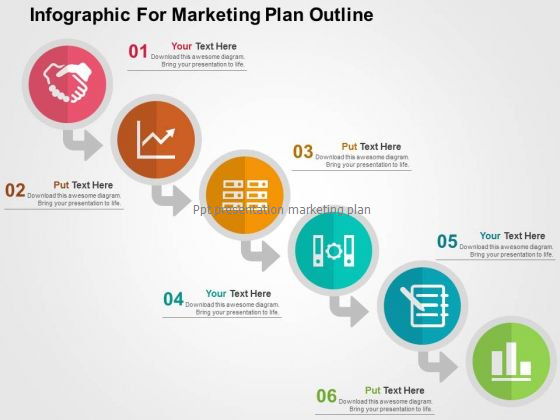 marketing plan presentation powerpoint