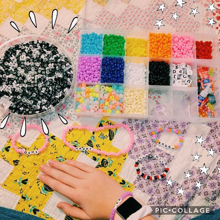 Christmas Aesthetic - My type of jeweling | Friendship ...