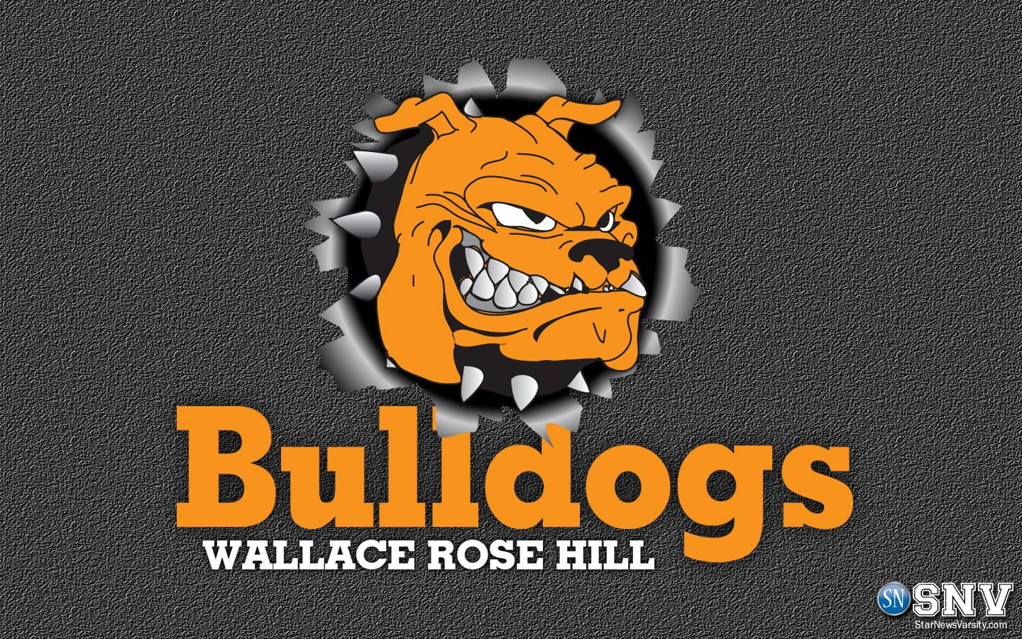 Bulldog fan forever,i may not be in high school anymore