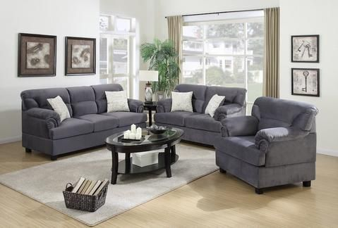 cheap 3 piece living room set ideas with hardwood floors 3pc large livingroom in 2018 sofas and luving rooms