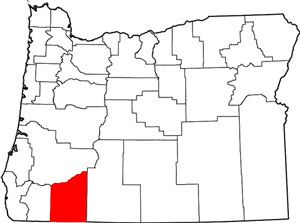 Pin on American Accents: Pacific Northwest