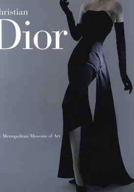 2ed884f3fcc5 Livros de moda para você ler online (grátis!) no site do MET ...