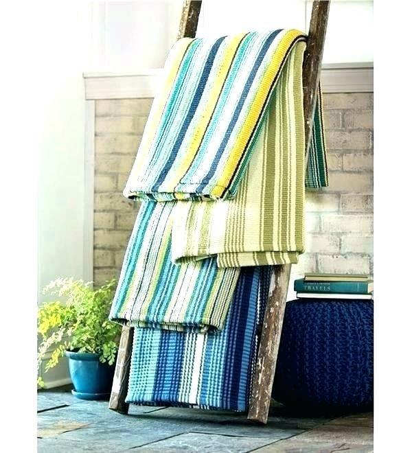 Glorious Machine Washable Cotton Rugs Images Ideas Rugachine Area Wash