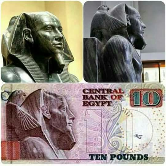 Pin On Places To Visit Egyptian Museum In Cairo المتحف المصري بالقاهرة